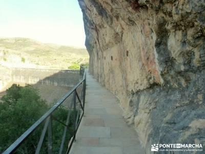 Meandros Río Lozoya-Pontón de la Oliva;actividad vespertina; actividades madrid domingo rutas send